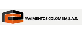 PAVIMENTOS COLOMBIA - PAVCOL