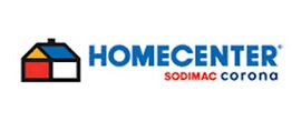 HOMECENTER CORONA